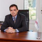 Softline nombra nuevo Director de Ventas para Argentina