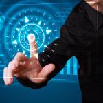 Nueva seguridad Light Agent de Kaspersky para entornos virtuales que integra rendimiento y protección