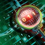 Cisco se atrinchera en seguridad contra ataques de día cero y las persistentes amenazas avanzadas