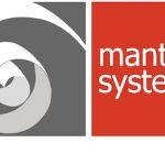 SCM Consultores es partner platino de la multinacional Manthan Systems
