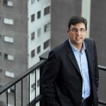 Comercio electrónico intrarregional: la nueva ola de crecimiento en América Latina