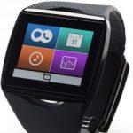 Smartwatch de Qualcomm ofrece ahora mensajería de voz