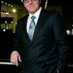 Rodolpho Cardenuto liderará las Operaciones Globales con Socios Comerciales de SAP