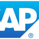 Jefe de tecnología de SAP deja cargo durante a raíz de cambios en la compañía