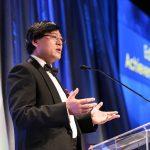 """La Yoga Tablet de Lenovo gana Edison de Oro a la  """"Solución de computación más innovadora"""""""