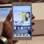 ¿En qué se distinguen los usuarios de phablets, de los de tablets y smartphones?