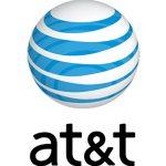 AT&T querría comprar DirecTV