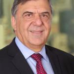 Carlos Busso es el nuevo Presidente de la Asociación Chilena de Empresas de TI (ACTI)