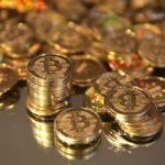 Quickcoin permite a usuarios enviar bitcoins a través de Facebook