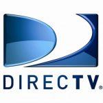 Los rumores se confirman: AT&T comprará DirecTV