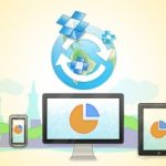 Dropbox: Lento y seguro se gana la carrera empresarial