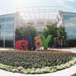 Un eBay para latinoamericanos