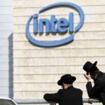 Intel invertirá casi 6 mdd en su planta en Israel