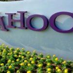 Yahoo cambia su política de vigilancia