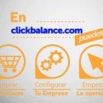 ClickBalance facilita agilidad de PyMes con Cloud SoftLayer de IBM