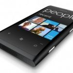 Microsoft Mobile lanza su primer campaña publicitaria tras despedirse de Nokia