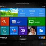 Ya está disponible la versión gratuita de Panda Cloud Antivirus 3.0