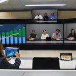 Polycom presenta en Chile nueva solución de videoconferencias que opera por suscripción anual