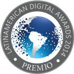 IDG anuncia el inicio del período de postulaciones a los Latin American Digital Awards 2014