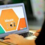 Prezi, la startup de Silicon Valley que no ha sido aplastada por los gigantes