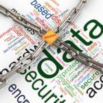 CIO: Los problemas de seguridad relacionados con los datos aumentaron un 15% el 2013