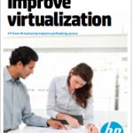 La virtualización de clientes: un escenario de mejora