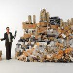 Impresión inteligente: La mejor ayuda para ahorrar costos en las empresas