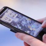 Códigos maliciosos incrementan presencia en móviles