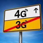 4G Americas: Ya hay 300 redes LTE en todo el mundo