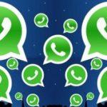 ¡Whatsapp va por mil millones de nuevos usuarios!