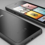AT&T ofrecerá de manera exclusiva el smartphone de Amazon
