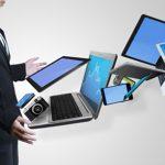 Llega el momento de reinventar la Movilidad con BYOD