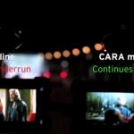 Bell-Labs desarrolla nueva tecnología para video 'streaming' en automóviles y transporte público