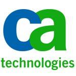 CA permite migrar a sistemas operativos seguros con Desktop Migration Manager