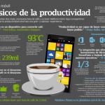 Windows Phone 8.1: El pasaporte hacia la movilidad de las empresas