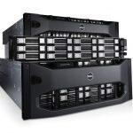 Dell toma ventaja en la economía Flash con nueva serie en Soluciones de Almacenamiento y SDN