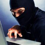 México firma acuerdo regional contra ciberdelincuencia