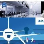La nube podría transformar la gestión operativa y de servicios en aeropuertos