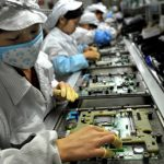 Apple prevé avalancha de empleos por iPhone 6