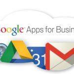 Google responde y supera el terabyte de almacenamiento de Microsoft