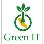 Green IT: beneficioso para la tierra y también para su negocio