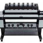 Discover 2014: HP lanza nueva tecnología de impresión