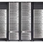 IDC: El gasto en sistemas de almacenamiento en disco cae un 7 por ciento