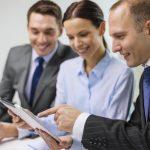 Idix ofrece servicio MDM para navegación eficiente de personal en móviles