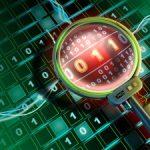 Para la FTC, las compañías ya deberían saber cómo proteger sus datos