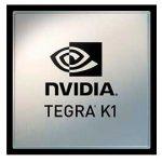 Nvidia abandona su chip de 64 bit para servidores Denver