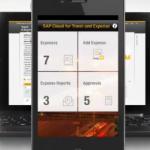 Amadeus firma un acuerdo con SAP para la integración de aplicaciones