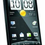 Sprint estaría cerca de comprar T-Mobile por 50 mil millones de dólares