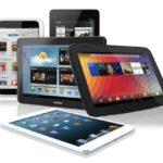 IDC: Este 2011 se venderán más de 63 millones de tablets