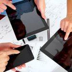 ¿Cómo generalizar el uso del BYOD en el sector público?